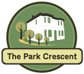 The Park Crescent Pub